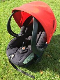 Stokke Baby Car Seat