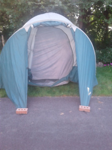 hillary tent kijiji in ontario buy sell save with canada s