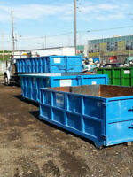 Affordable Waste BIN Rental * Garbage Removal *