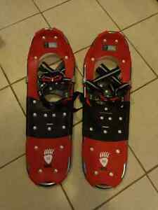 Adult Snowshoes