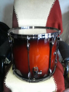 TAMA SUPERSTAR HIPERDRIVE 6 pc. shelpack Windsor Region Ontario image 6