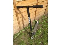 Stunt Scooter for sale £20