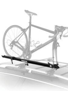 Thule 516XT Prologue Fork Mount Carrier Rack