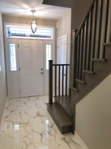 Beautiful townhouse (townhome) in Ancaster for rent