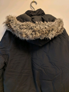 The North Face - Men's Winter Jacket