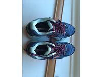 Saucony Guide 9 Running Shoes 5.5