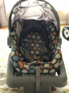 Car Seat for Sale $40