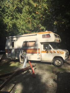 Buy Or Sell Used Or New Rvs Campers Amp Trailers In Port