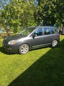 2008 Other Other SUV, Crossover