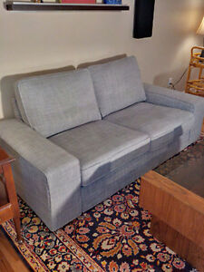 LOVESEAT / MINI SOFA