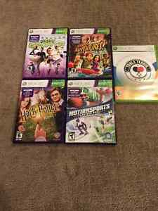 Xbox 360 games,$10 each