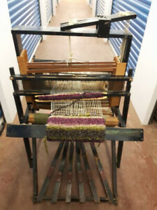 Weaving Loom | Kijiji in Ontario  - Buy, Sell & Save with