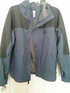Sorel waterproof jacket $50.00