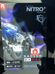 Radeon Hdmi | Local Deals on System Components in Ontario | Kijiji