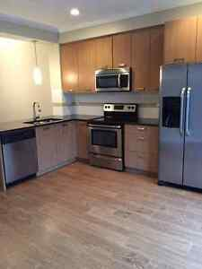 $2150 / 4br - 1600ft2 - Four Bedrooms new townhouse (SURREY)