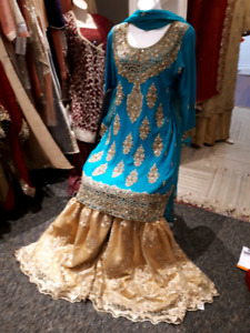 Bridal,wedding & Party collection