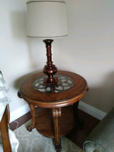 Assorted Furniture Items for Sale