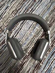 Monster Noise Cancelling Head Phones