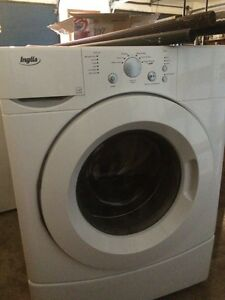 Get A Great Deal On A Washer Amp Dryer In Owen Sound Home