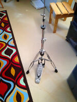 Pearl H-900 Hihat Stand