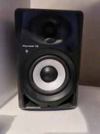 Pioneer DM40BT - Monitor Speakers