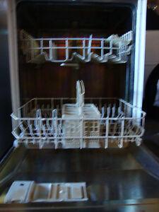 BOSCH Dishwasher Kitchener / Waterloo Kitchener Area image 3