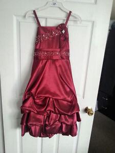 Girls Party Dresses Windsor Region Ontario image 3