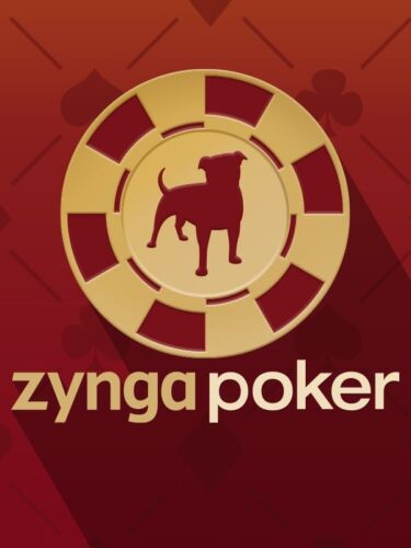 ZYNGA Poker Chips 45B(virtuell/digital) 45 Milliarden mit EBAY Käuferschutz!