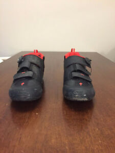 Rime Specialized Shoes