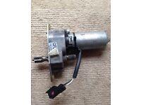 Bmw seat motor, original part