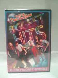 The 70's Show Biggest Hits