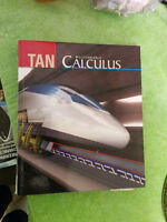 MATH 2004 - Multivariable Calculus Tan+Solution Manual