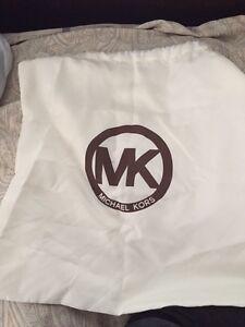 Michael Kors Bag London Ontario image 3