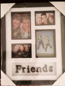 "Picture Frame ""Friends"" Kitchener / Waterloo Kitchener Area image 1"