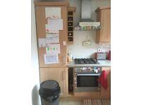 Kitchen Appliance accessories