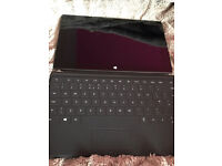 QUICK SALE *** MICROSOFT SURFACE RT 32gb***