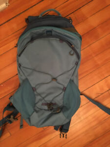 MEC Backpack/Camelbak