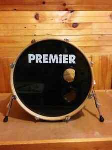 Premier Astria Shell Pack (22, 14S, 12, 13, 16)