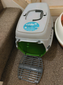 Pet Carrier - Cats and small animals