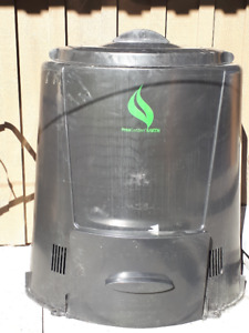 311.5 litre Garden Composter for Sale