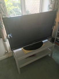 Panasonic Viera 42inch Full HD Plasma TV