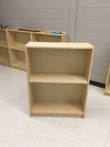 Brand New Ikea Billy Bookshelves