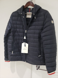 ee986c1f6 Moncler Jackets | Kijiji in Toronto (GTA). - Buy, Sell & Save with ...