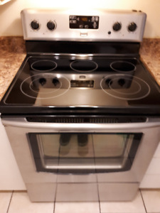 SUPERBE CUISINIERE MAYTAG - GREAT MAYTAG OVEN