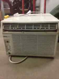 """Best next Summers Rush, """"icecy cold A/C"""