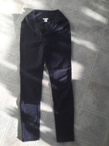 Maternity Pants (Size S-M)