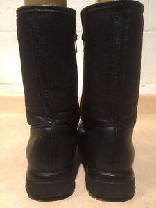 Women's Toe Warmers Canada Winter Boots Size 8.5 London Ontario image 3