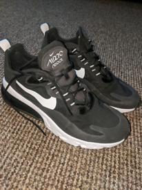 Nike Air 270 React Size 10
