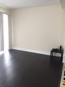 Brand New House For Rent in Niagara Falls - Chippawa Area