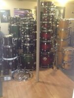 Drummers Garage Sale! Updated Pics May 26